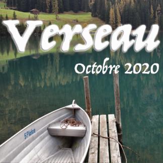 Vidéos octobre 2020 Verseau