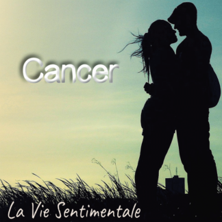 Vie Sentimentale Cancer
