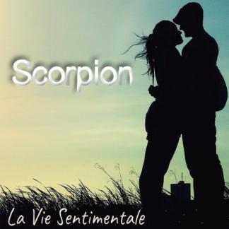 Scorpion Vie Sentimentale