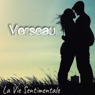 Verseau Vie Sentimentale