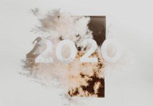 Bibliothèque d'extensions 2020