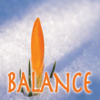 Balance mars 2021