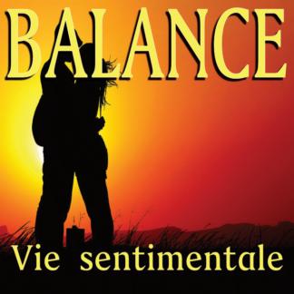 Balance VS février - mars 2021