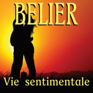 Bélier VS février - mars 2021