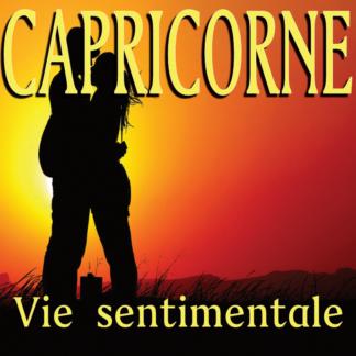 Capricorne VS février - mars 2021