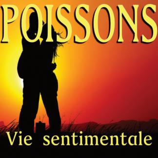 Poissons VS février - mars 2021