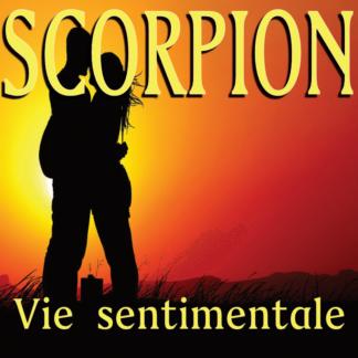 Scorpion VS février-mars 2021