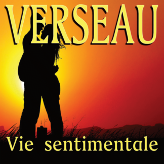Verseau VS février - mars 2021